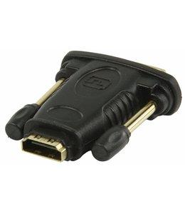 OEM Valueline HDMI - DVI f/m