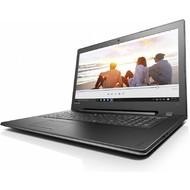 Lenovo 17.3 300-17ISK  / i5-6200U / 1TB / 4GB  / w10