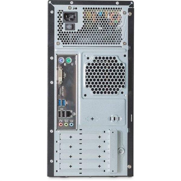 Terra PC-BUSINESS 5050S / i3-7100 / 4 GB / 240 GB / W10Pro
