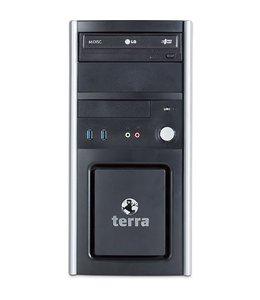 Terra TERRA PC-BUSINESS 5050S