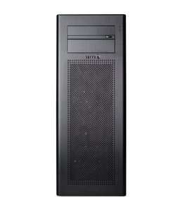 Terra TERRA WORKSTATION 7800