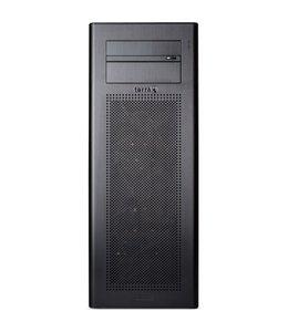 Terra WORKSTATION 7800 / Xeon ES-2623v4 / 32 GB / 1240 GB / W10Pro