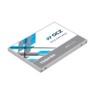 OCZ Technology SSD OCZ TL100 240GB (550 MB/s Read 530 MB/s)