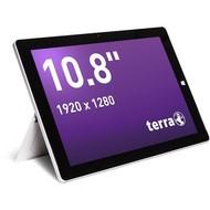 Terra TERRA PAD 1062 x5-Z8350 W10 Home