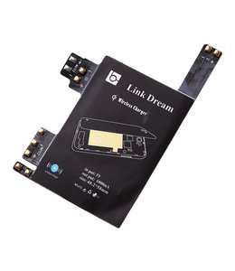OEM Q1 Wireless Receiver / Samsung S4