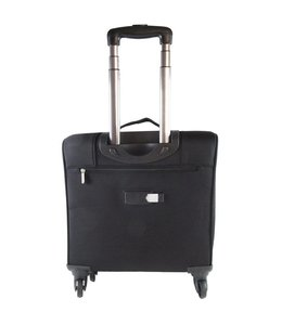 OEM Travel Bag 15.6 inch - 17.3  / Rol koffer model