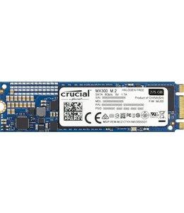 Crucial MX300 M.2 type 275GB