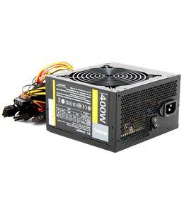 Antec PSU VP400PC 400 Watt