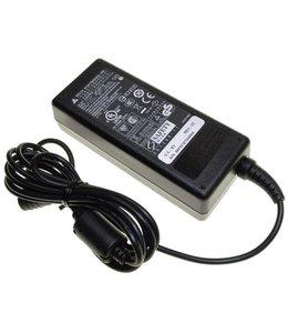 OEM Delta Notebookadapter 65 Watt