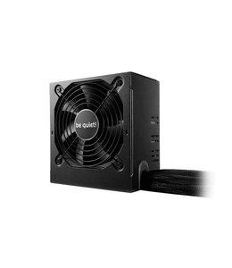 be quiet! PSU Be Quiet! System Power 8 500W retail