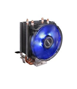 Antec AIR A30 CPU Cooler