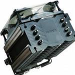 Antec AIR CPU Cooler A40 PRO