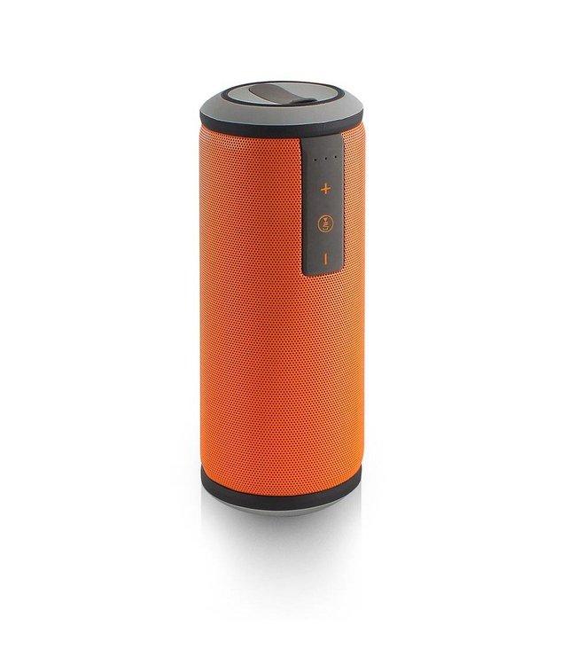 Ewent Accentus One Ultra Bass Bluetooth Tube Speaker