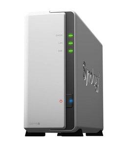 Synology DS115J Disk Station NAS