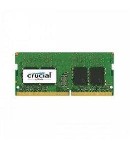 Crucial 4GB DDR4-2133 Notebook