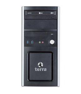 Terra PC-BUSINESS 5000S / i3-7100 /  4 GB / 120 GB / W10Pro