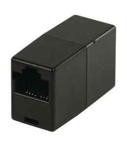 OEM Valueline VLCP89050B kabeladapter/verloopstukje