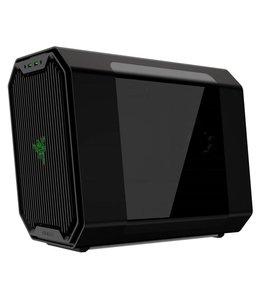 Antec Cube Special Edition Case - Designed By Razer