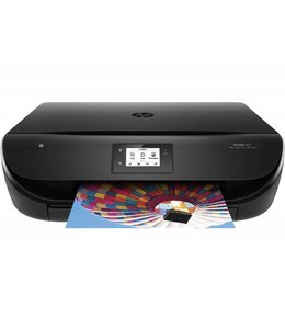 Hewlett Packard HP ENVY 4526 All-in-One printer