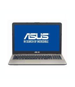 Asus ASUS F-HD 15.6 / i5-7200u / 1TB / 4GB / 920 2G / W10