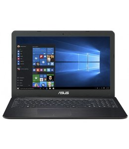 Asus ASUS F-HD 15.6 / i7-7500U / 1TB / 8GB / 940 2GB / W10