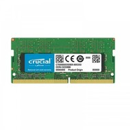 Crucial CT16G4SFD8213 16GB DDR4 2133MHz geheugenmodule