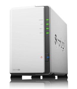 Synology DS216SE data-opslag-server