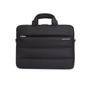 OEM Duragard Slim Notebookbag Black / 12 - 14.1 inch