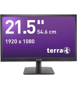 Terra TERRA LED 2226W black HDMI GREENLINE PLUS