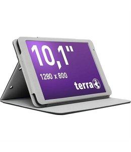 Terra Tas/PAD-standaard voor TERRA PAD 1004