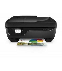 Hewlett Packard HP OfficeJet 3832 1200 x 1200DPI Inkjet A4 8.5ppm Wi-Fi multifunctional