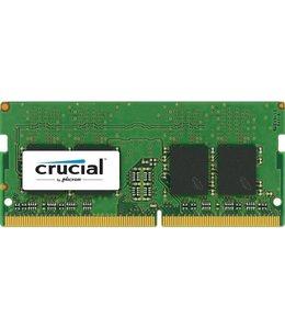 Crucial 8GB DDR4-2133 Notebook