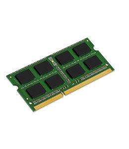 Kingston Technology ValueRAM 8GB / DDR4 2133MHz / Notebook