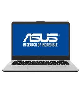 Asus ASUS X405 14Inch F-HD / i5-7200U / 4GB / 128GB SSD  / W10