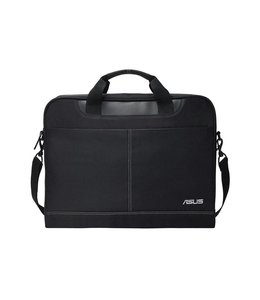"Asus Notebook Bag 16"" Nereus Carrybag black"