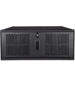 Terra WORKSTATION 6900 SE / Xeon E3-1220v6 / 16 GB / 250 GB / Quadro P1000