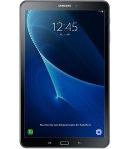 Samsung T580 PLS Galaxy Tab A 10.1 Inch 16GB Black (2016)