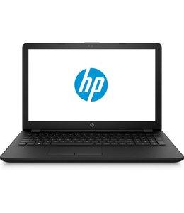 Hewlett Packard HP 15.6 i3-6006U / 4GB  DDR4 / 500GB / DVD / W10