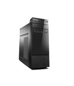 Lenovo Desktop / N3700 / 4GB / 120GB SSD / DVD / W10