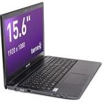 "Terra MOBILE 1515 / 15,6"" / i3-7100U / 4GB / 240GB / W10 pro"