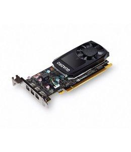 PNY Nvidia Quadro P400 2GB GDDR5