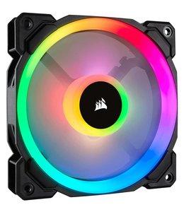 Corsair LL120 RGB Computer behuizing Ventilator