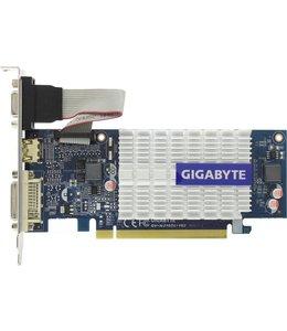 Gigabyte GV-N210SL-1GI GeForce 210 1GB GDDR3