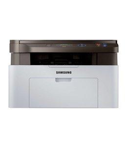 Samsung Xpress A4 Zwart/Wit Multifunction (20 ppm) M2070