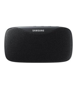 Samsung Level Box Slim Wirel. Bleutooth Speaker Oplaadbaar