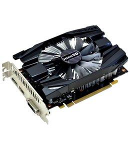 Inno3D GeForce GTX1060 Compact X1 GeForce GTX 1060 6GB GDDR5