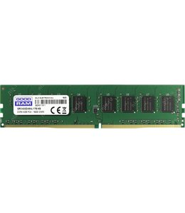 Goodram 4096MB (4GB) DDR4/2400 DIMM