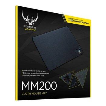 Corsair MM200 Zwart