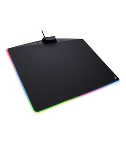 Corsair MM800 RGB POLARIS Zwart