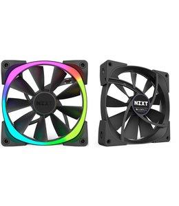NZXT Aer RGB Computer behuizing Ventilator